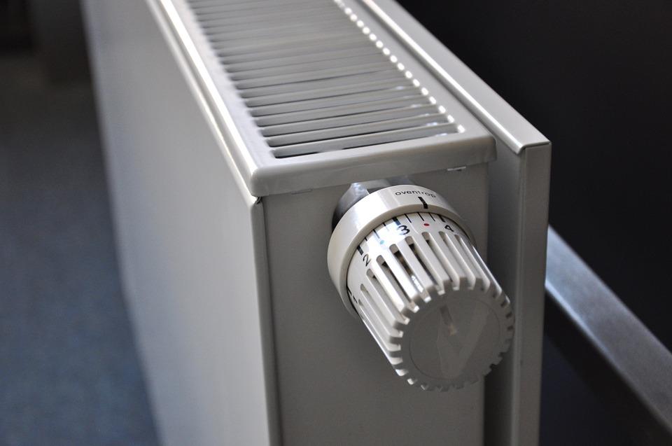 renovation-nantes-chauffage-radiateur-genie-multiservices-44