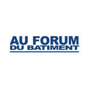 Logo-Au-Forum-Du-Batiment