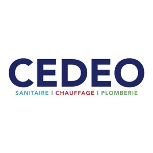 Logo-Cedeo