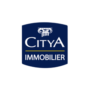 Logo-Citya-Immobilier