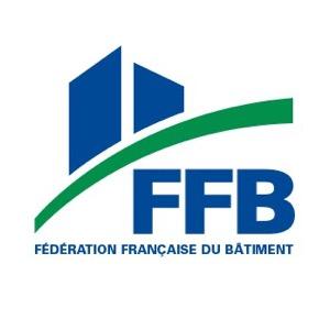 Logo-Federation-Francaise-Du-Batiment-FFB