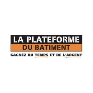 Logo-La-Plateforme-Du-Batiment