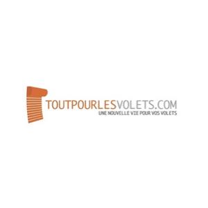 Logo-Tout-Pour-Les-Volets