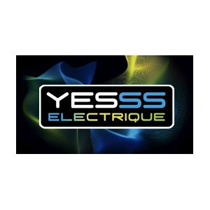 Logo-Yesss