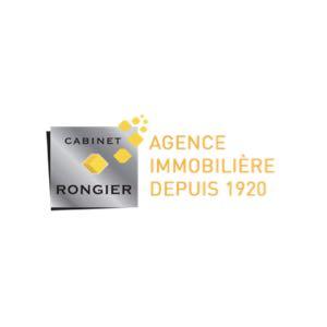 Logo-cabinet-rongier