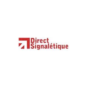 Logo-direct-signaletique