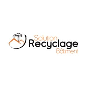 Logo-solution-recyclage-batiment